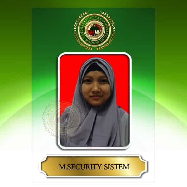 M SECURITY SISTEM-min