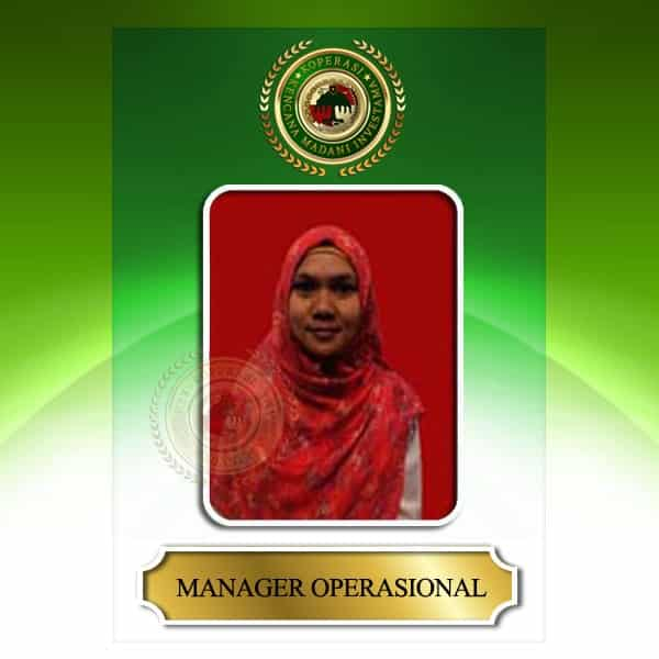 MANAGER OPERASIONAL-min