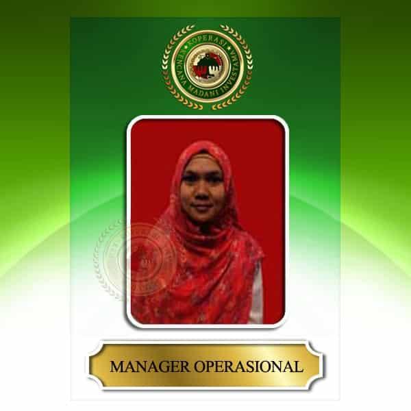 MANAGER OPERASIONAL-min