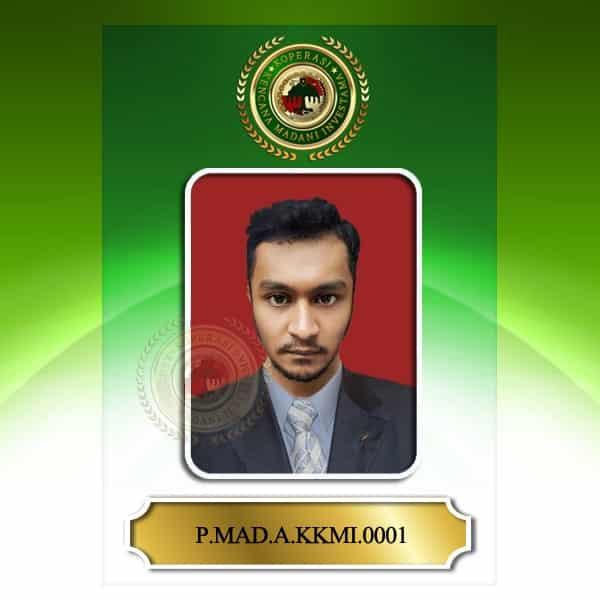 P.MAD.A.KKMI.0001-min