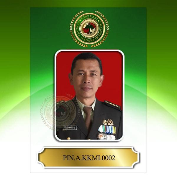 PIN.A.KKMI.0002-min