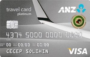 anz-travelcard-platinum300