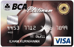 bca-platinum-visa