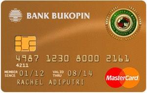 bukopin-gold-mastercard