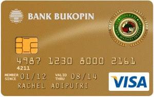 bukopin-gold-visa