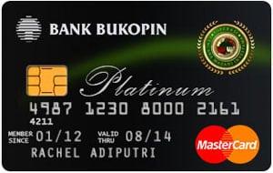bukopin-platinum-mastercard