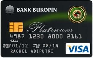 bukopin-platinum-visa