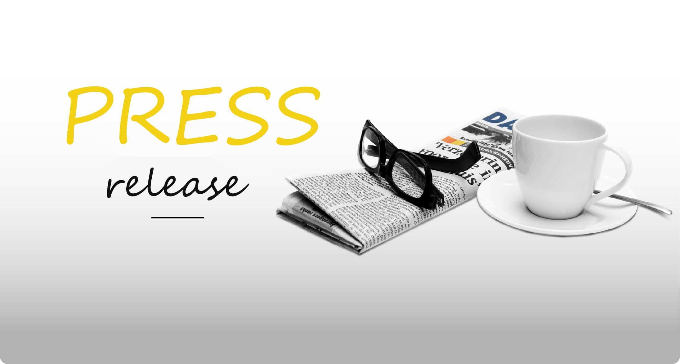 Press Release Penipuan Pinjaman Online Yang Mengatasnamakan Kkmi